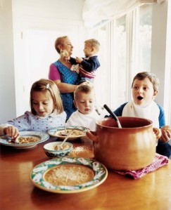 lidia_family