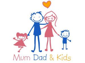 mdk-logo-hor-e1445546253714