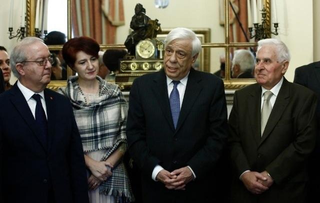 ASPE - Pavlopoulos